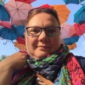 Joanna Szeluga