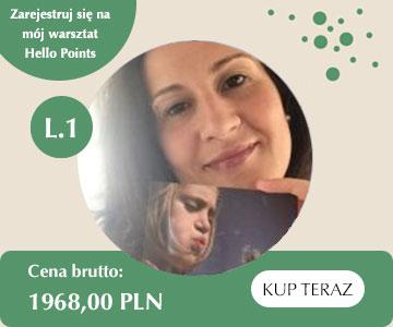 Luiza Weder